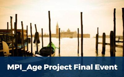 Final-Event-MPI-Age-Project